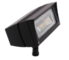 RAB FFLED 18W LED Flood Light